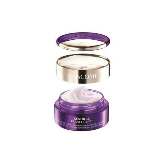 Lancome Rénergie French Lift 50ml