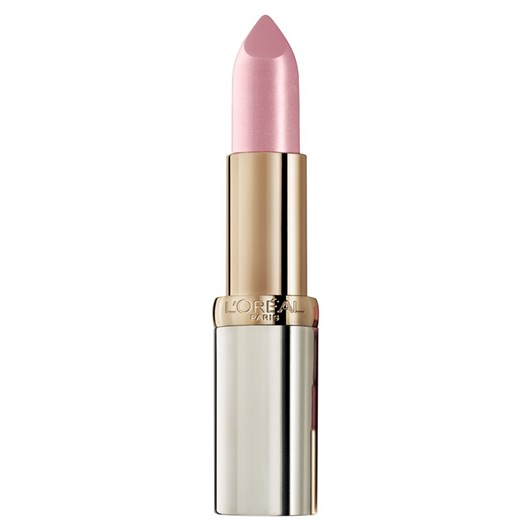 Loreal Colour Riche Made For Me Natural Lip 255 Blush In Plum
