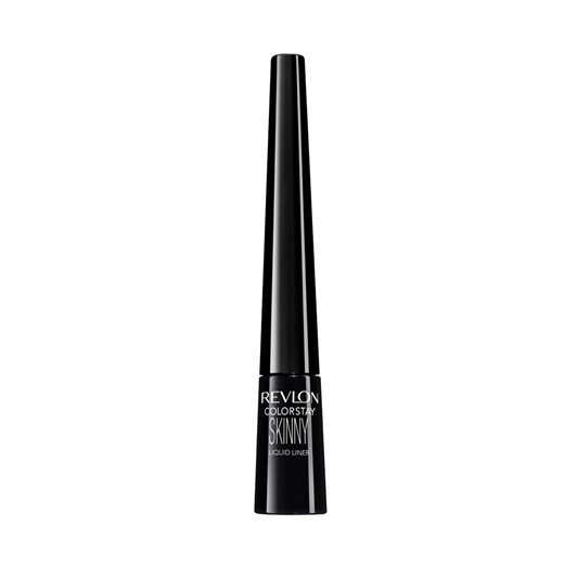 Revlon Colorstay Skinny Liquid Eyeliner Black Out