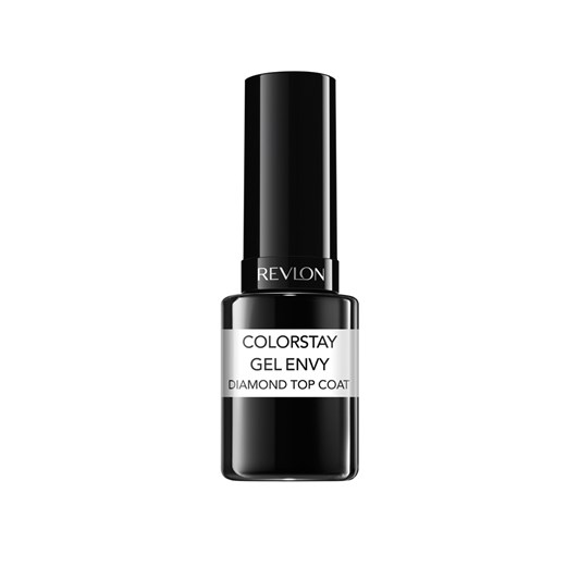 Revlon Colorstay Gel Envy Diamond Nail Enamel Top Coat