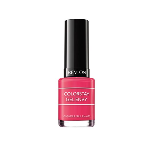 Revlon ColorStay Gel Envy™ Longwear Nail Polish Hot Hand