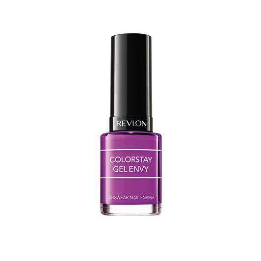 Revlon Colorstay Gel Envy Nail Enamel Up The Ante