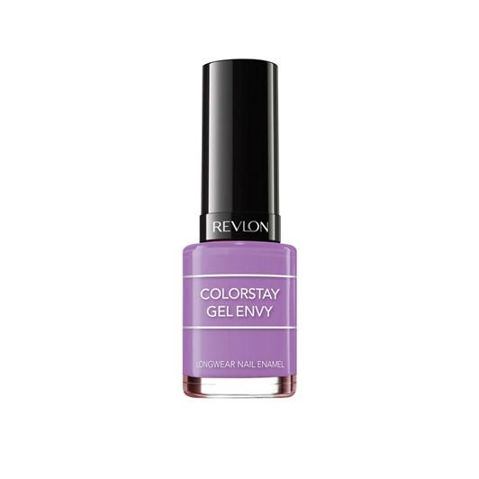 Revlon ColorStay Gel Envy™ Longwear Nail Polish Winning Streak