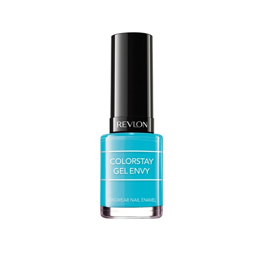 Revlon ColorStay Gel Envy™ Longwear Nail Polish Full House