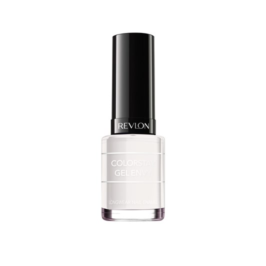 Revlon ColorStay Gel Envy™ Longwear Nail Polish Sure Thing