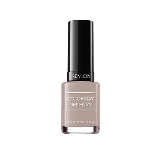 Revlon ColorStay Gel Envy™ Longwear Nail Polish Checkmate