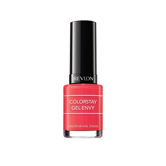 Revlon ColorStay Gel Envy™ Longwear Nail Polish Pocket Aces