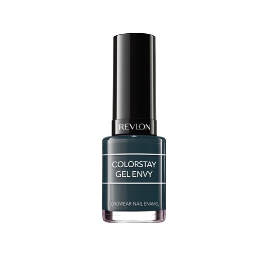 Revlon Colorstay Gel Envy Nail Enamel Ace Of Spades