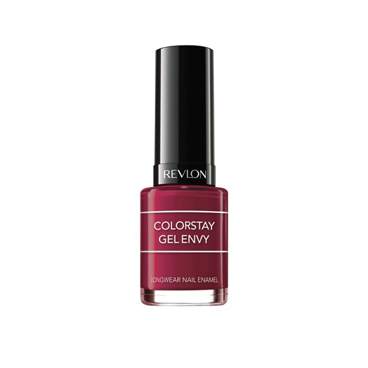 Revlon ColorStay Gel Envy™ Longwear Nail Polish Queen Of Hearts
