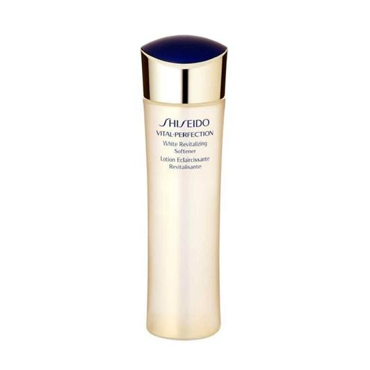 Shiseido Vital Perfection White Revitalising Softner
