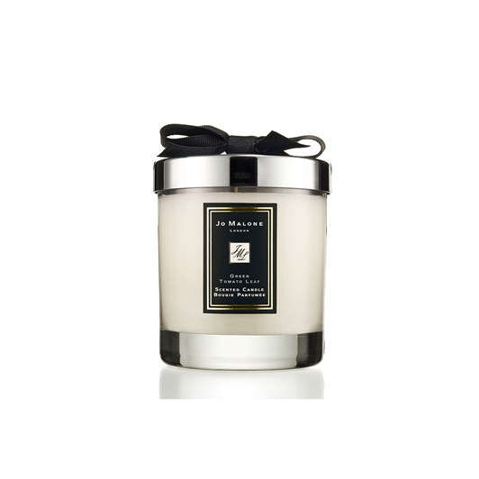 Jo Malone London Green Tomato Leaf Home Candle 200g