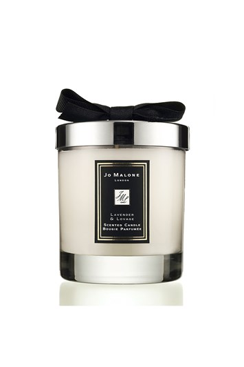 Jo Malone London Lavender & Lovage Home Candle 200g