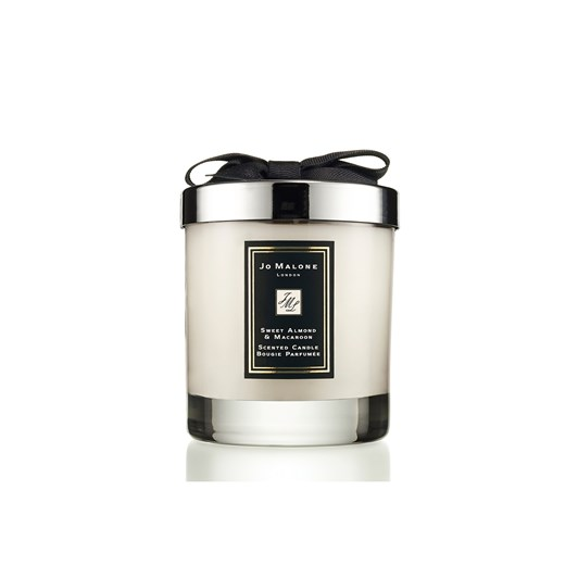 Jo Malone London Sweet Almond & Macaroon Home Candle 200g