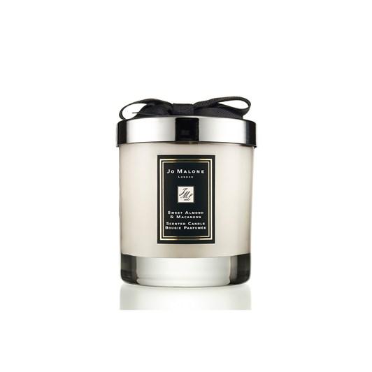 Jo Malone London Sweet Almond & Macaroon Home Candle 200g