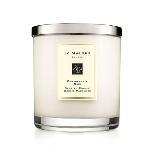Jo Malone London Pomegranate Noir  Luxury Candle 2.5kg