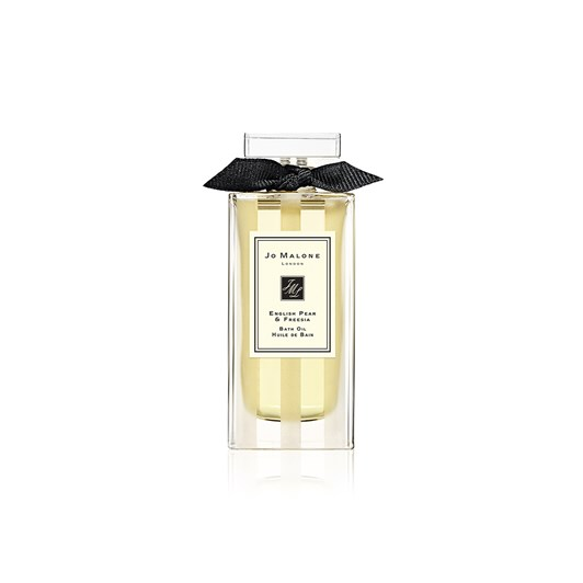 Jo Malone London English Pear & Freesia Bath Oil Decanter 30ml