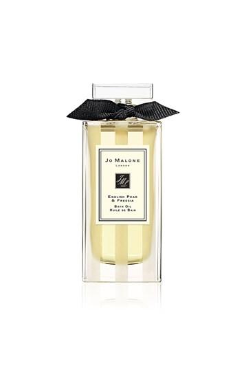 Jo Malone London English Pear & Freesia Bath Oil Decanter 30ml