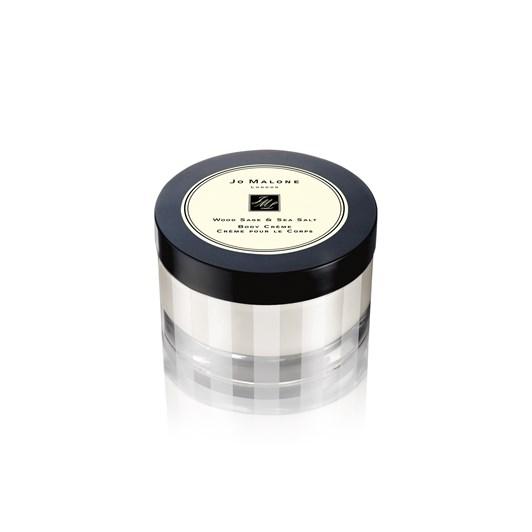 Jo Malone London Wood Sage & Sea Salt Body Crème 175ml