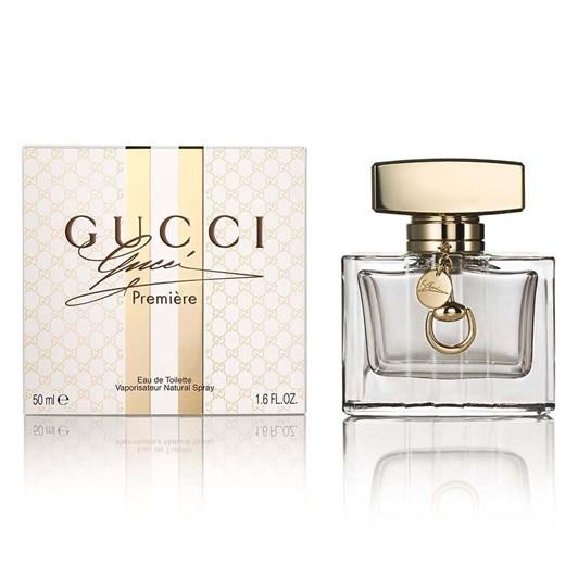 Gucci Premiere Eau de Toilette 50ml