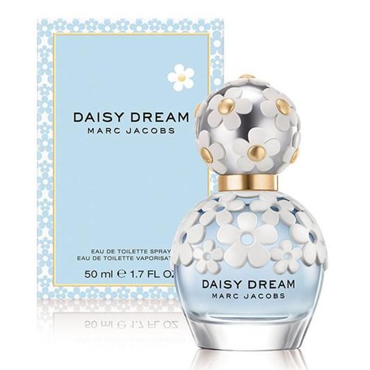 Marc Jacobs Daisy Dream 50ml EDT