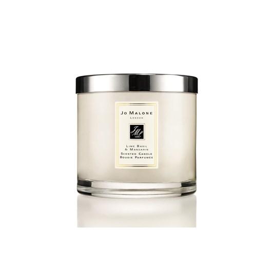 Jo Malone London Lime Basil Mandarin Deluxe Candle 600g