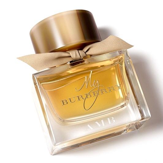 Burberry My Burberry Eau De Parfum 90ml