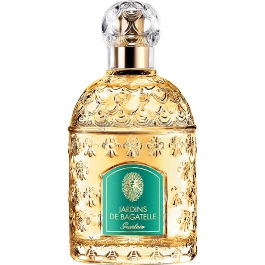 Guerlain Jardins de Bagatelle Eau de Parfum 100ml