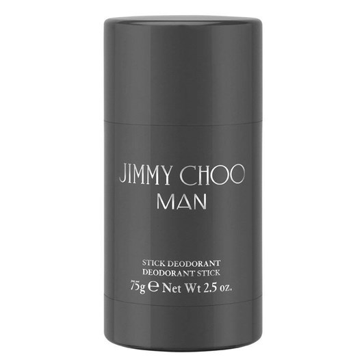 Jimmy Choo Man Deostick 75g