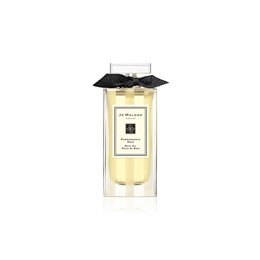 Jo Malone London Pomegranate Noir Bath Oil Decanter 30ml