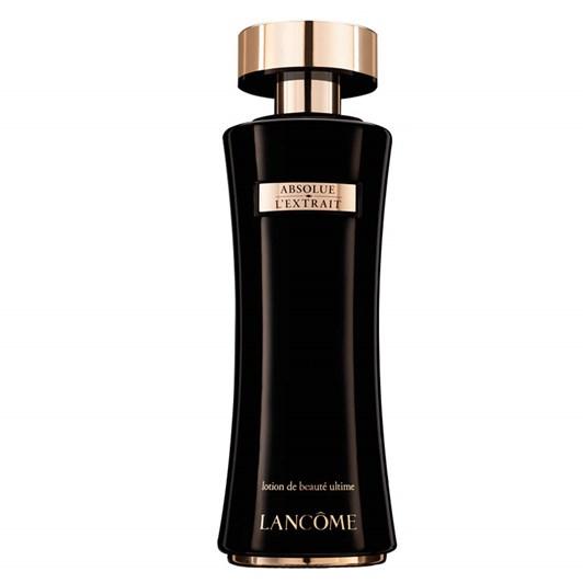 Lancôme Absolue L'Extrait Beautifying Lotion 150ml