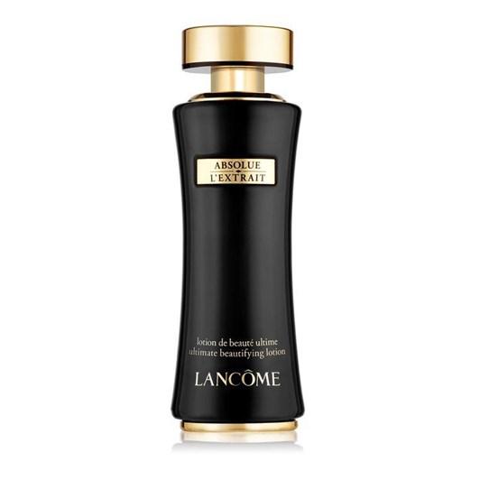 Lancome Absolue Extrait Eau Soin 150ml