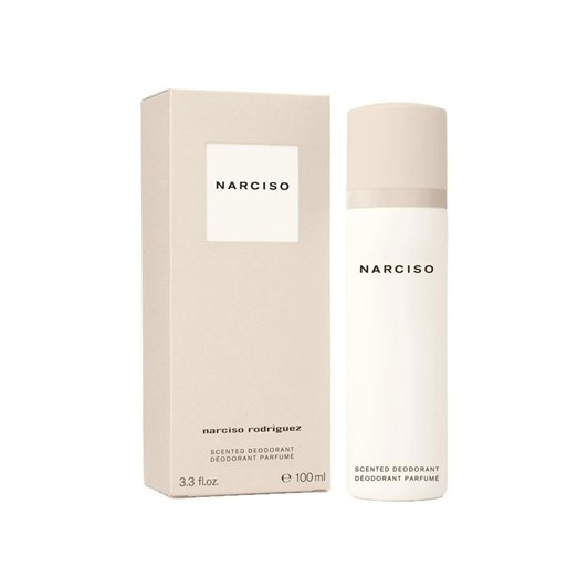 Narciso Rodriguez Narciso Deodorant Spray 100ml