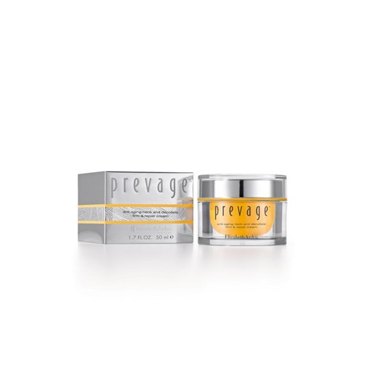 Elizabeth Arden Prevage Anti-Aging Neck & Decollete Firm & Repair Cream 50M