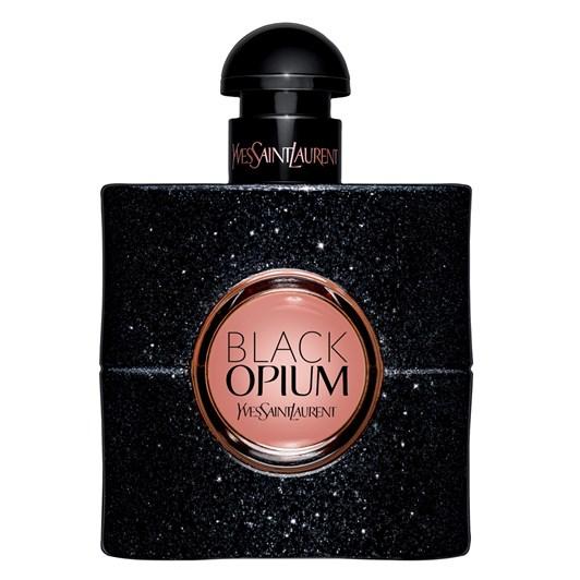 Yves St Laurent Black Opium Eau de Parfum 50ml