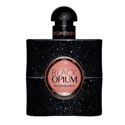 Yves St Laurent Black Opium Eau de Parfum 90ml