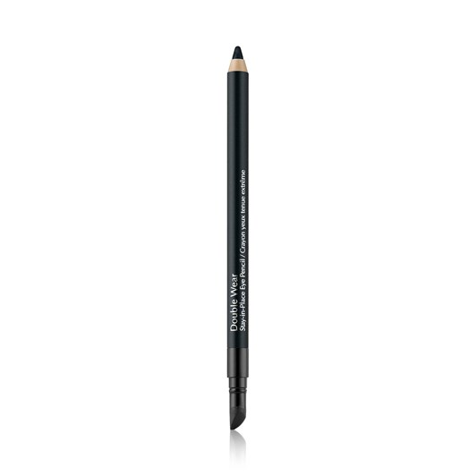 Estee Lauder Double Wear Stay-in-Place Eye Pencil - Onyx