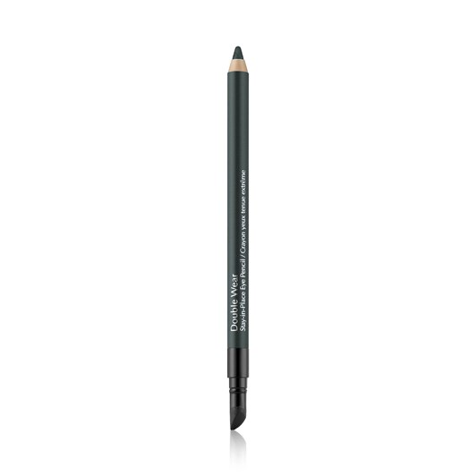 Estee Lauder Double Wear Stay-in-Place Eye Pencil - Smoke