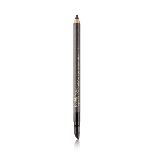 Estee Lauder Double Wear Stay-in-Place Eye Pencil - Night Diamond