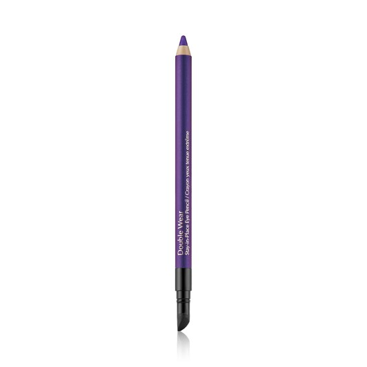 Estee Lauder Double Wear Stay-in-Place Eye Pencil - Night Violet