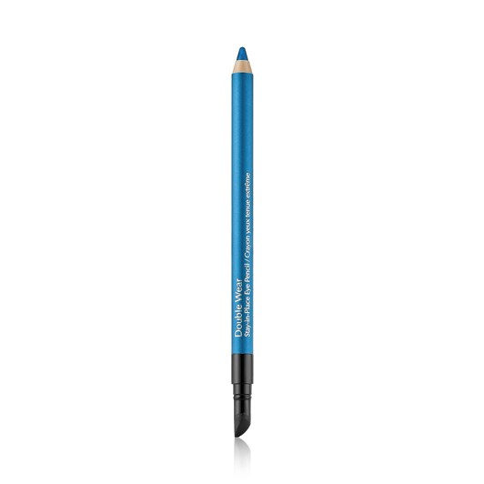 Estee Lauder Double Wear Stay-in-Place Eye Pencil Electric - Cobalt