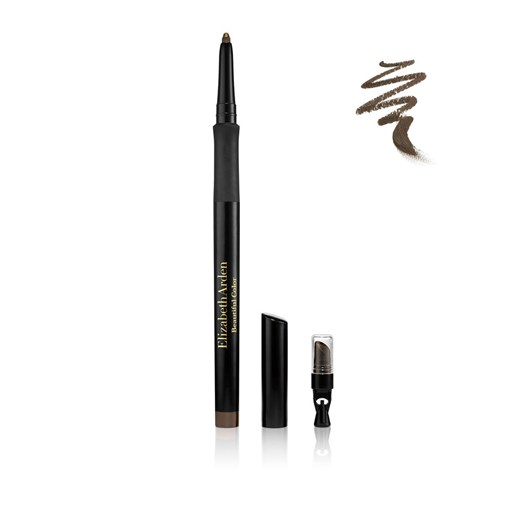 Elizabeth Arden Beautiful Colour Precision Glide Eye Liner Java 03