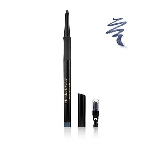 Elizabeth Arden Beautiful Colour Precision Glide Eye Liner Sapphire 04