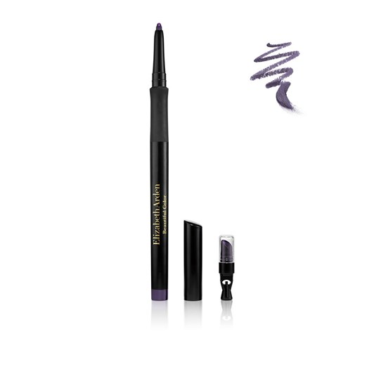 Elizabeth Arden Beautiful Colour Precision Glide Eye Liner Blackberry 05