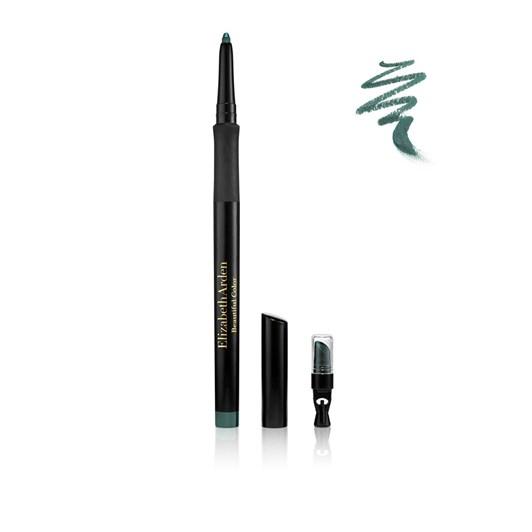 Elizabeth Arden Beautiful Colour Precision Glide Eye Liner Emerald 06