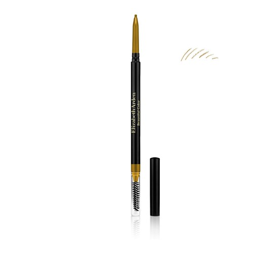 Elizabeth Arden Beautiful Colour Eye Brow Pencil Honey Blonde 01