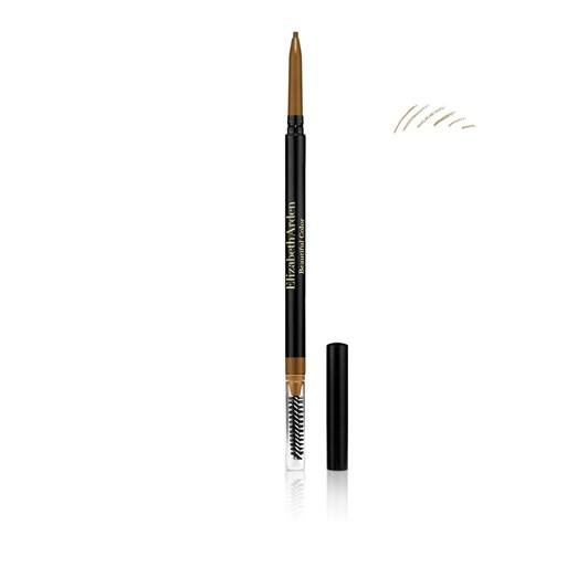 Elizabeth Arden Beautiful Colour Eye Brow Pencil Natural Beige 02