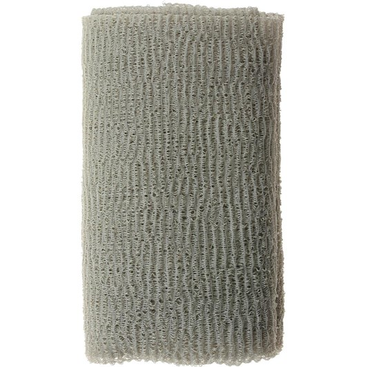 QVS Japanese Style Premium Wash Cloth