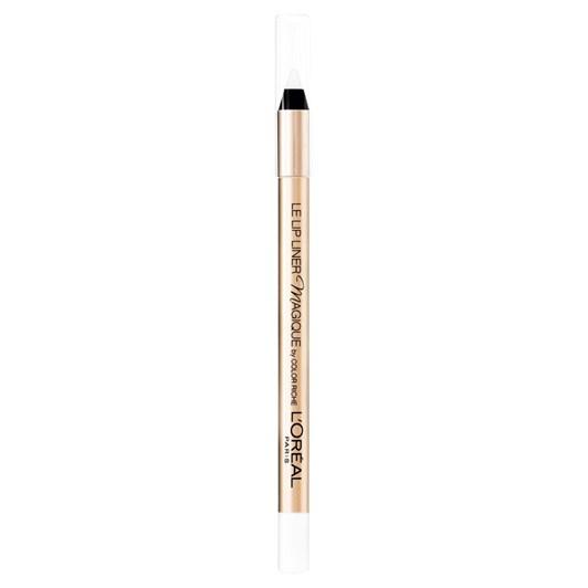 L'Oreal Paris Colour Riche Lip Liner Magique 001 Transparent