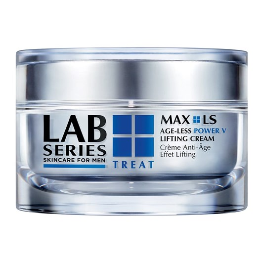 Lab Series Max Ls Age-Less Power V Lifting Face Cream 50ml