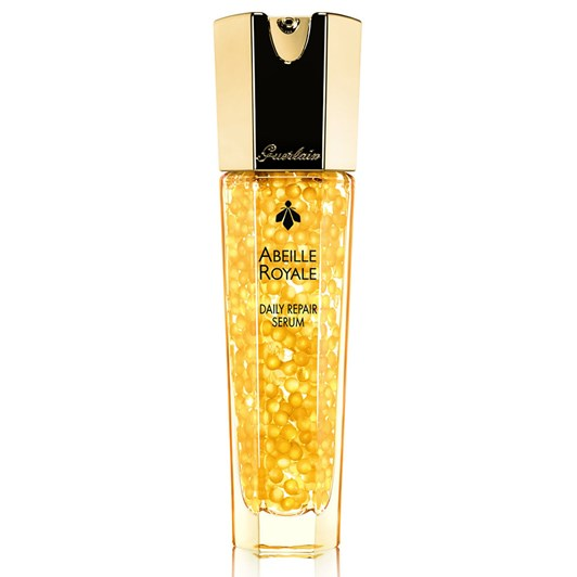 Guerlain Abeille Royale Daily Repair Age-Defying Serum 50Ml